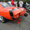Capitol-Throttle stuck dragster 5-31-14 (12)