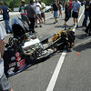 Capitol-Throttle stuck dragster 5-31-14 (13)