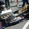 Capitol-Throttle stuck dragster 5-31-14 (23)