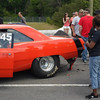 Capitol-Throttle stuck dragster 5-31-14 (20)
