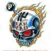 gear head 4 ever