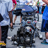 Capitol-Throttle stuck dragster 5-31-14 (9)