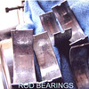 rod+bearings-55551443-O