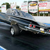 60 chevy wheelie-rear