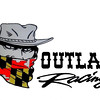outlaw racing md1