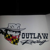 outlaw racing md
