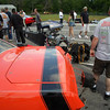 Capitol-Throttle stuck dragster 5-31-14 (18)