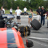 Capitol-Throttle stuck dragster 5-31-14 (22)