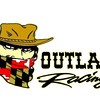 outlaw racing md2