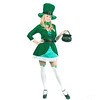 leprechaun-girl-saint-patricks-day-outfit-wallpapers-1024x768