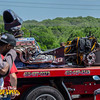 Capitol-Throttle stuck dragster 5-31-14 (14)