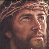 Easter Video - The Miracle - Jesus Christ