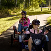 rec_black-butte-ranch_wheel-fun-bikes_KateThomasKeown_MG_1054 copy