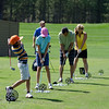 golf-black-butte-ranch_Glaze-Meadow-range-family-kids_KateThomasKeown_DSC9596 copy
