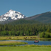 rec_black-butte-ranch_boats-canoeing_KateThomasKeown_DSC5895