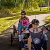 rec_black-butte-ranch_wheel-fun-bikes_KateThomasKeown_MG_1054E