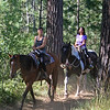 rec_black-butte-ranch_stables-trail-rides_KateThomasKeown_IMG_5649c