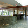 Valdese-Lobby-Surgery-Center-tg