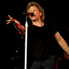 CD16BONJOVI_DP10940