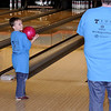 TPU 2013 Bowl-A-Thon 1st Session