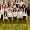 # 15 - 8X10 INT CHOIR 2014 -gdvh2168 copy