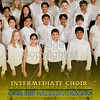 # 10 - 8X10 INT CHOIR 2014 -gdvh2163 copy