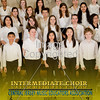 # 20 - 8X10 INT CHOIR 2014 -gdvh2173