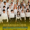 # 12 - 8X10 INT CHOIR 2014 -gdvh2165 copy