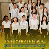 # 21 - 8X10 INT CHOIR 2014 -gdvh2174
