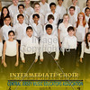 # 11 - 8X10 INT CHOIR 2014 -gdvh2164 copy