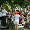 Cambridge Symphony Orchestra, Sunday, June 29, 2014, 3PM