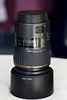 Tamron SP 90mm Macro-includes filter-really sharp lens