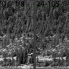 Canon 24-70 vs 24-105 @ 50mm f/8. This is extreme right edge. The 24-70 is blurred vs it's left edge and vs the 24-105mm