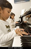 TA16.10 / The pick-up of children in Kindergarten in Japan (around the piano) is on the do not use list.  I found some that I hope might work as a possible replacement. If not, please let me know and I'll do some more research.  Choice  4 of 14