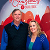Christmas at Saddleback, Saddleback Laguna Woods, PICS TEM, LK, 12-16-2012
