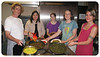 912861693_20100624 indian cooking class (908p)-2