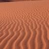 Sand Pattern #4