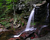 083014<br /> B Reynolds Falls<br /> Ricketts Glen State Park<br /> Pennsylvania