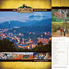 Gatlinburg Vacation Guide