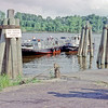 Chester-Hadlyme Ferry