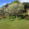 Created with Cycloramic by Egos Ventures