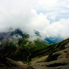 Mt Pilatus - Switzerland - Tuesday, Sept 9, 3014