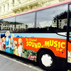 "The AWESOME ""Sound of Music"" tour - Salzburg - Sat, Sept 6, 2014"