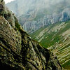 Mt Pilatus - Switzerland - Tuesday, Sept 9, 2014