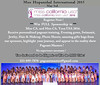 5-3-2015 BEAUTY PAGEANT