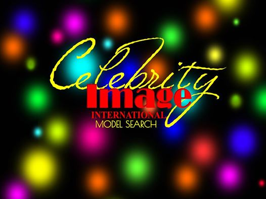 1-25-2015 Celebrity IMAGE Inter-National