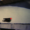 2 7 2014 Tom, Olympic Luge Run,  Mt Vanhovenburg, mar 1980b
