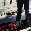 2 7 2014 Tom, Olympic Luge Run,  Mt Vanhovenburg, mar 1980d
