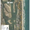 Federation Walk Map - Gold Coast City Council. http://www.goldcoast.qld.gov.au/documents/bf/oceanway_thespit.pdf