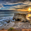Nikon D3X Final Cut HDR Landscape Photos for Los Angeles Gallery Show